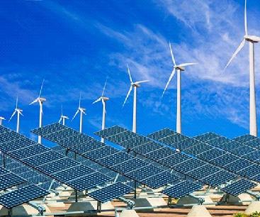 Технология улавливания углерода